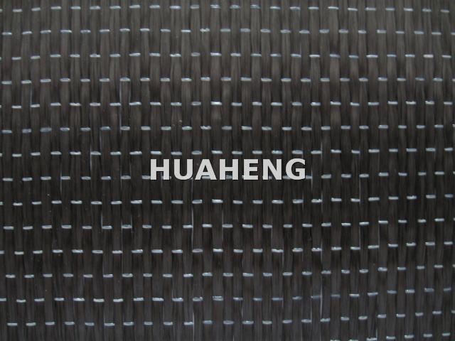 unidirectional carbon fiber fabric 2