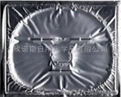 水晶胶原蛋白面膜