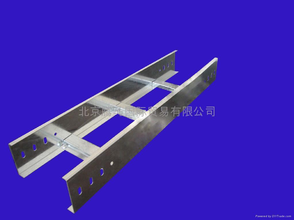 [整理版]铝合金桥架型号- 豆丁网