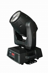 BEAM Light moving head-200W