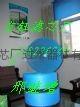 0532140159真空泵濾芯P040365 4