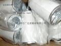 0532140159真空泵濾芯P040365 3