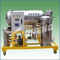 JT Series oil purifier/ oil filter/oil filtration/oil purification/oil recycling 1