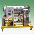 JT Series oil purifier/ oil filter/oil