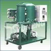 ZJB Series /oil purifier/ oil filter/ oil filtration/ oil purification/ oil recy