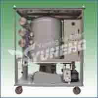 ZJA Series /oil purifier/ oil filter/ oil filtration/ oil purification/ oil recy 1