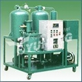 ZJC-R Series /oil purifier/ oil filter/
