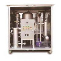 ZJC-R Series /oil purifier/ oil filter/ oil filtration/ oil purification/ oil re 3