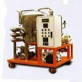 ZJA Series /oil purifier/ oil filter/ oil filtration/ oil purification/ oil recy 2