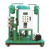 ZJB Series /oil purifier/ oil filter/ oil filtration/ oil purification/ oil recy 2