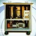 KJY Series oil purifier oil filter oil filtration oil purification oil recycling 2
