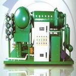 DYJC Series oil purifier oil filter oil filtration oil purification oil recyclin 2