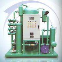 ZJC-T Series oil purifier oil filter oil filtration oil purification oil recycli 3