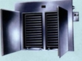 CT-C Hot Air Circulating Drying Oven