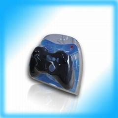 XBOX360 Controller Silicon Case