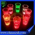 发光杯子 1