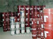美孚DTE20系列抗磨液壓油
