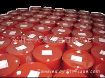 美孚DTE10M系列抗磨液壓油