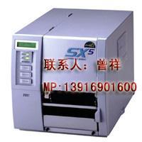 條碼打印機 東芝 TEC B-SX5
