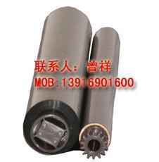 各種型號、規格碳帶(臘基、混合、樹脂/洗水標)