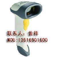 SYMBOL 2208AP條碼掃描槍 1