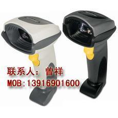 SYMBOL(訊寶) DS 6707/6708二維條碼掃描槍 1