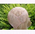lace wig 1