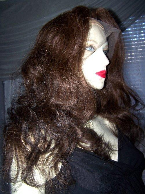 lace wig 2