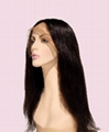 lace wig 3
