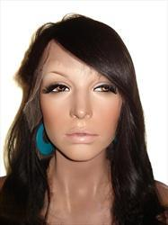 lace wig 4