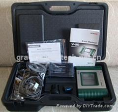 Original Autoboss v30 Scanner