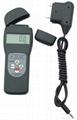 functional moisture meter  1