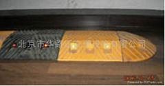 橡胶减速带/橡胶减速垄/减速板