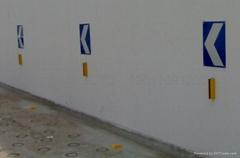 停車場/地下車庫交通設施器材