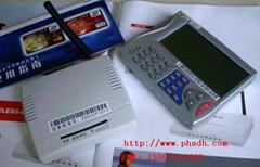 凱視信PHS無線POS接入器