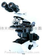 日本奥林巴斯显微镜CX21