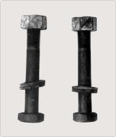 高強接頭螺栓