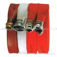 fire hose(pvc,pu,NR)