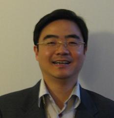 China SKU Company
