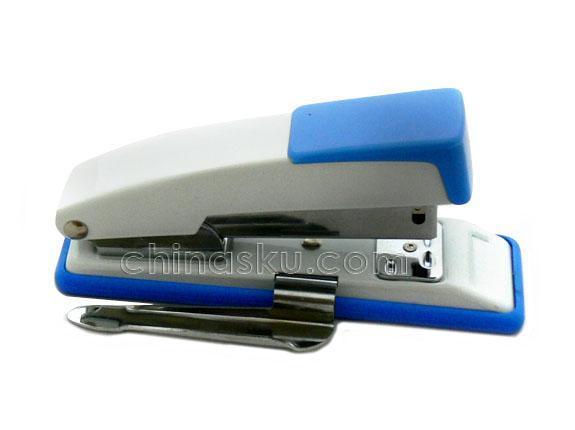office paper stapler 1