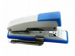 office paper stapler
