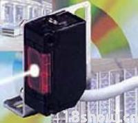 HPJ-A21 HPJ-T21山武超小型光电开关