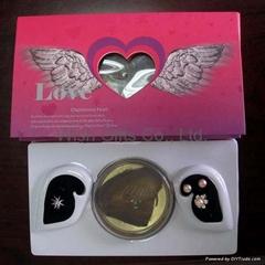 愛之珠禮盒SP-9002