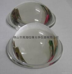 光學鏡片光學稜鏡透鏡多環鏡