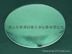 光學鏡片石英非球面路燈透鏡LED透鏡