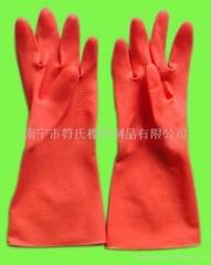 家用乳膠手套