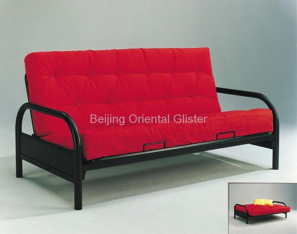 Futons Sydney Roselawnlutheran Wooden Futon Sofa Bed Home Design Ideas Qopxyol3yl