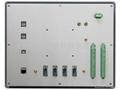 領數12.1寸PLC工控WINCE人機界面 5