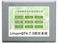 領數10.4寸PLC工控LED