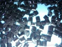 PPO系列改性塑料批發供應